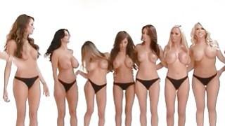 Image: Top brazzers pornstars fucked_in live show