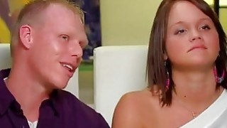 Swinger couple share their experience in this_XXX reality show image