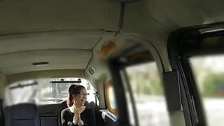 Spanish amateur anal_bangs in fake taxi image