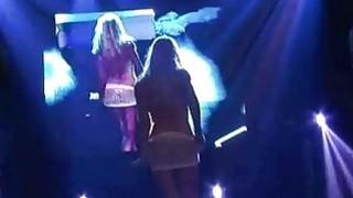 Image: mastrubation in sexfair live show