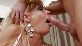 milf humilated and penetrated milf really hard image