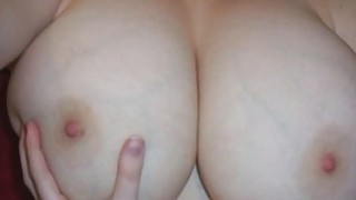 Young Chubby GFs with Huge Tits! image