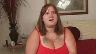 Compilation casting desperate_amateurs milf quickie cash first time nervous wife mom monster cock bbw big image