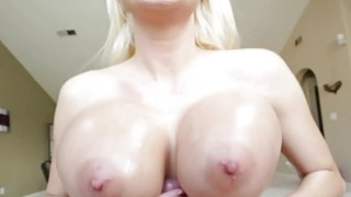 Image: Titty Creampies #06 Amy Anderssen, Ava Addams, Summer Brielle, Lylith LaVey, Kevin Moore