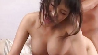 Busty_milf_Kyouko_Maki_gets_fucked_in_hardcore image
