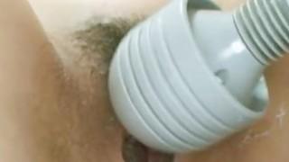 Sachi_Nishimori_Sexy_Japan_Teen_Fingered_Fucked image