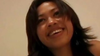 Smily Filipina Babe Dirty_Talking image