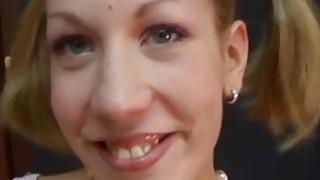 Teens boys sex video POV DT and facial image