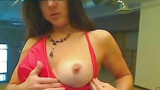 Hot Jerk Off Instruction And Squirting image