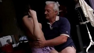 Young boy and mature girl blowjob movies He asks_if she can fix his image
