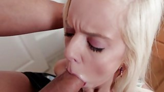 Stepbro Cups_Her Tits image
