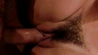 Kristina_King_and_Ron_Jeremy__Classic_3Some_Sex image