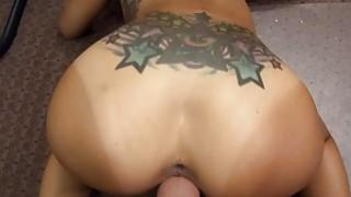I Got A Massage And A FuckToday was a wonderful da image
