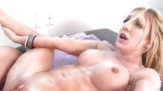 femsom Online clip - Wanton_hotty_thrills_boy_with_explicit_anal_riding image