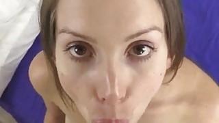 Image: Lelu Love POV Cheating Impregnating Creampie