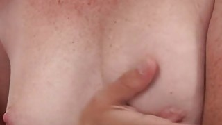 Seductive porn with old granny image