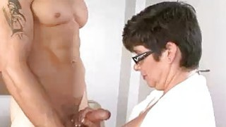 Milf_Teacher_Makes_Boy_Dicks_Go_Hard_All_The_Time image