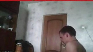 Brother and sister daily routine Private Taboo image