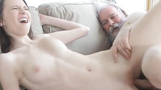 Young_babe_gets_impaled_on_schlong_of_an_old_dude image
