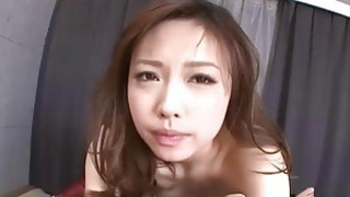 Subtitles Japanese beauty Aiko Hirose in well of image
