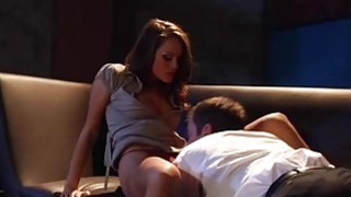 Porn Actress Tori Black Only Kissing Compilation Remix image