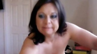 MILF Squirt  Free_Mature Porn image