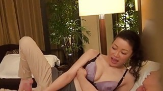 Subtitles Japan milf massage seduction in_HD image