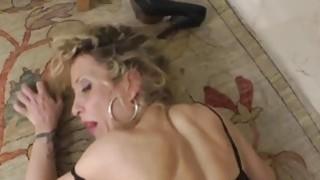 Absurd Nacho Vidal Penetrate Bitches Trailer Mashup image
