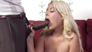 Bridgette B wants black cock  Cuckold Sessions image