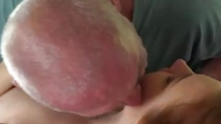 Heather starlet cumshot first time Emily Rose needs to loosen and image