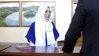 ArabSexTour-21-07-2016-2-xc15171-video image