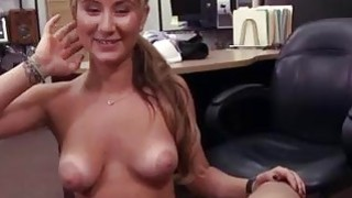 Amateur classy wife bbc and hidden young amateur first time A Tip for image