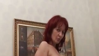 Handicapped_Guy_Fucks_Amazing_Redhead_MILF image