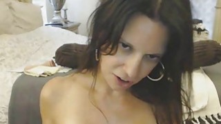 Sloppy_Creamy_Milf_Pounds_Cunt_Ass_And_Squirts image