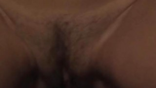Image: Excited amateurs private porn