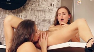 Beautiful_porn_film_with_lesbian_action image