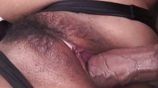 Beautiful and nusty Asian slut fucked by fellas in image