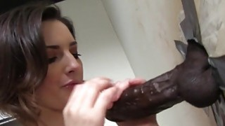 Tegan_Mohr_HD_Sex_Movies image