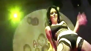 Public Sex on stage for 1000 spectators image