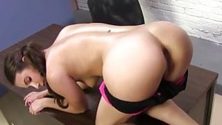 Casey Calvert XXX Porn Videos image