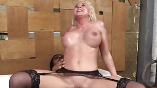 Leya Falcon HD Sex Movies image