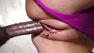 Anna Bell Peaks  Porn_Videos image