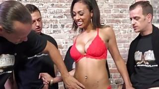 Cherry Hilson HD Porn Videos XXX image