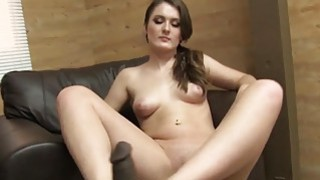 Eden Young HD Porn Videos image