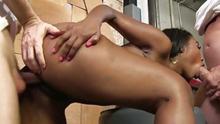 Chanell Heart HD Sex Movies image