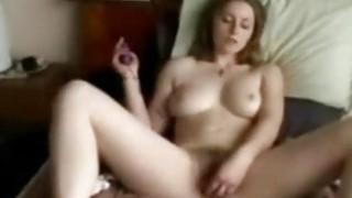 masturbation break my stepsister on spy_camera image