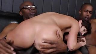 Jada Stevens HD Porn Videos image