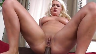 Layla Price HQ Porn Videos XXX image