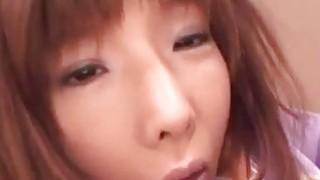 Amazing porn scenes along naked Serina image