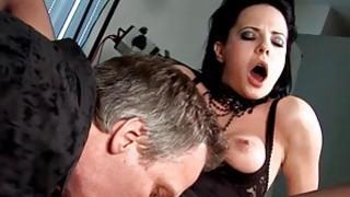 Intense sex HD_PORN image